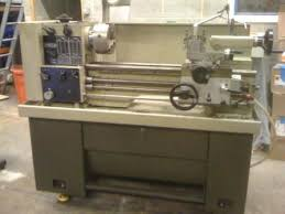 used lathes for sale. m300 harrison lathes used for sale