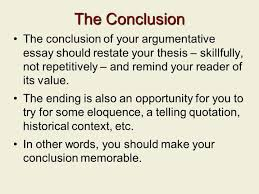 persuasive essay on technology top term paper writing website for  persuasive essay technology dependence fame paints tk persuasive essay technology dependence