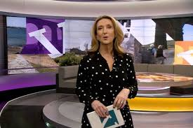 With original stories, exclusive interviews, audience debate and the latest breaking news, victoria derbyshire presents the bbc's morning news and current affairs programme. Victoria Derbyshire Reveals Heartbreaking Text From Viewer After Bbc Axe Show Birmingham Live