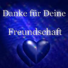 Danke Für Deine Freundschaft Bilder Und Sprüche Für Whatsapp Und