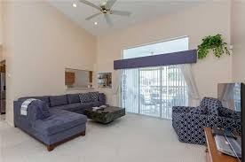 Really cool bedrooms with water Mattress Gallery Image Of This Property Bedding For All Vacation Home Cool Water Three Bedroom Home Palm Coast Fl