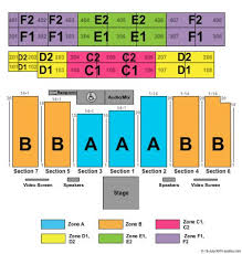 Wi State Fair Grandstand Seating Chart Wisconsin State Fair Park Tickets And Wisconsin State Fair