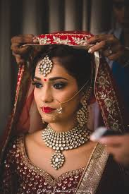 Amazing ideas indian bridal jewellery designs Bridal Lehenga Best Site To Plan Modern Indian Wedding Wedmegood Covers Real Weddings Genuine Reviews And Best Vendors Candid Photographers Makeup Artists Pinterest Bridal Jewellery Designs Latest Wedding Jewelry Photos Ideas