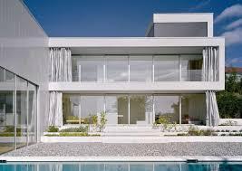 architect house design app. architect house imanada best architecture ideas plans spectacular terms architectural design software free designs. new app