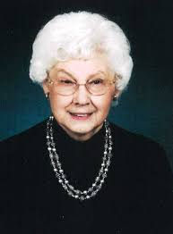 WILMA HILTON Obituary - Wayne, WV   The Herald-Dispatch