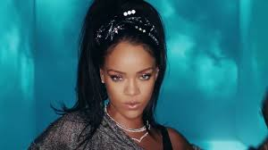 Rihanna Top 10 Biggest Hits Worldwide From 2005 To 2017