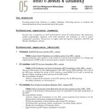 data warehouse analyst job description resume pleasant financial analyst cover letter resume data warehouse analyst data warehouse analyst job description