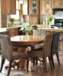 kitchen pottery barn inspired glass mosaic tile ideas laminated wood flooring exposed brick stone fireplace accessories pottery barn