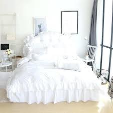 White Twin Quilts For Sale White Bedspread Twin Xl 100 Cotton Twin ... & White Bedspread Twin Xl White Twin Quilts For Sale White Ruffle Bedding Twin  Xl Twin Quilts Adamdwight.com