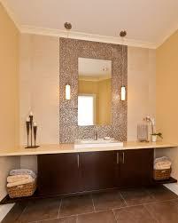 powder room lighting ideas. Powder Room Contemporary With Crown Molding Pendant Lights Lighting Ideas H