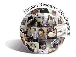 % original sample term paper on human resources essay sample human resources recruiter job description human write an essay on human resources planning what