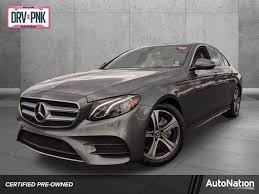 We analyze millions of used cars daily. Pre Owned Mercedes Benz Vehicles For Sale In Sanford Fl Mercedes Benz Of North Orlando