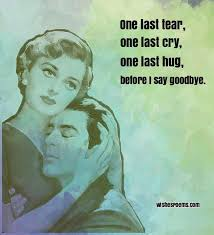 Quotes About Failed Love Simple 48 Love Failure Quotes With Images Sad Love Quotes