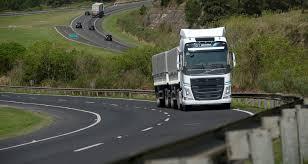 Mercado de caminhões avança 33% em 2019 – AutoIndústria