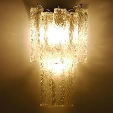 mercury glass sconce latest wall incredible art dd organic style lighting brantley antique mercury glass