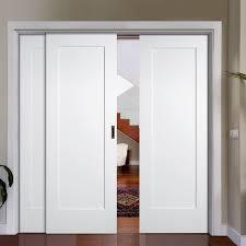 best 25 sliding closet doors ideas on diy pertaining to door decorations 16