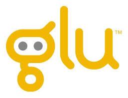 ������  glu  ����� �����  ETERNITY WARRIORS 2 v1.0.3