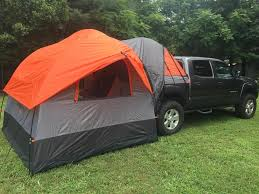 Rightline Gear Truck Tent and SUV Tent Combo | Rightline Gear