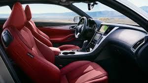 2018 infiniti q60 convertible. contemporary 2018 2018 infiniti q60 convertible interior pictures  topsuv2018 on infiniti q60 convertible