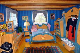 Kids Bedroom Furniture Uk Disney Bedroom Furniture Disney Princess Bedroom Furniture Uk