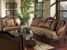 decorative home accents christopher dallman