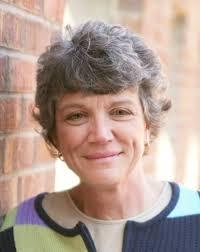 Denver Clerk Debra Johnson announces plan to retire, won't seek 3rd term in  2019 – The Denver Post