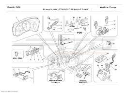 bmw 330i wire diagram wiring library belt diagram for bmw 330xi web about wiring diagram u2022 bmw 330xi white interior schematic