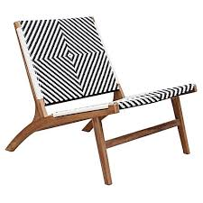 outdoor lounge chairs. Zahara Outdoor Lounge Chair Chairs