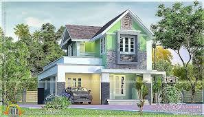 house plans better homes and gardens elegant 59 inspirational stock better home and garden house plans