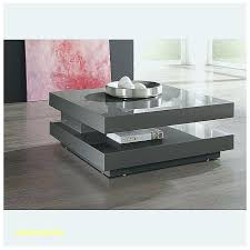 white gloss coffee tables with storage a table high luxury halo beautiful tiffany black rectangular led high gloss coffee table