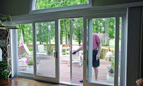 full size of door important average cost to replace sliding glass doors with french doors