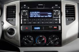 2014 tacoma wiring diagram dimmer switch car wiring diagram Toyota Tacoma Wiring Diagram installation of a trailer wiring harness on 2010 toyota tacoma 2014 tacoma wiring diagram dimmer switch 2013 toyota tacoma radio wiring diagram toyota tacoma wiring diagram 2008