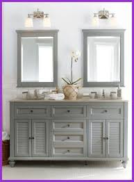 double sink bathroom mirrors. Sink Bathroom Double Mirror Ideas Appealing Small Vanity For Remarkable Mirrors L