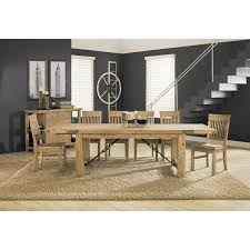 Folding Dining Table Set 17 Best Ideas About Round Folding Table On Pinterest Palette
