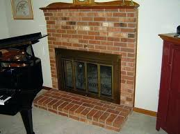 glass fireplace doors replacement fireplace glass doors replacement handles for glass fireplace doors natural gas fireplace glass fireplace doors