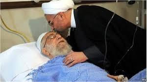 הסכם עם איראן אם יתקבל בניגוד לרצונה של ישראל יוביל את ישראל לתקוף את איראן לבד ללא כל הסכמה של אף מדינה בעולם Images?q=tbn:ANd9GcRbmgM9b8FoB7uOPsu5GUe77YNkAuQazXpqXw&usqp=CAU