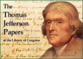 Famous Quotes By Thomas Jefferson Simple The International Bankersfamous Quotes About International Bankers