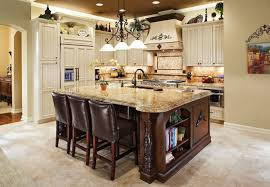 Decorating Ideas On Top Of Kitchen Cabinets Bar Cabinet