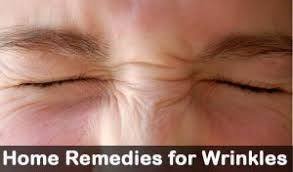Home, remedies, blemishes, acne, home, healthy lifestyle
