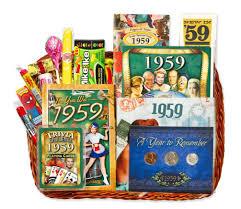 60th birthday gift basket 129 jpg