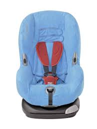 maxi cosi summer cover for car seat
