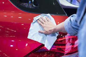 what you need to know about car detailing