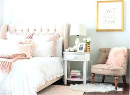 gray and white bedrooms ideas green bedroom decorating pink master grey black room decor best astounding