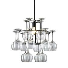 large size of wine rack chandelier wine rack chandelier lighting lamp glass holder medium size hanging