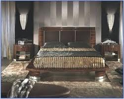 art bedroom furniture. Antique Art Deco Bedroom Furniture Home Design Ideas Within .