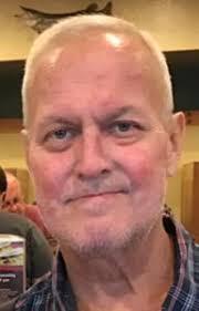 Douglas Sage Obituary & Funeral | Holland, MI | Dykstra Funeral Homes
