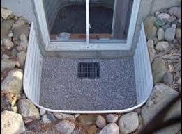 basement window well ideas. Basement Window Well Cover Lock Ideas