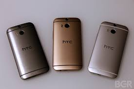 htc one m8 gold verizon. the new sense 6 software atop android 4.4 kitkat is sleek and elegant, kept humming by a quad-core snapdragon 801 chipset clocked at 2.5ghz in asia htc one m8 gold verizon e