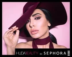 Marken <b>Huda Beauty</b> | GALERIA Karstadt Kaufhof