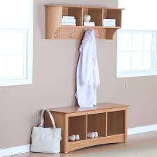 entry benches with coat rack entryway bench and storage furniture ideas  beautiful wooden hanger three shelf . entry benches with coat rack ...